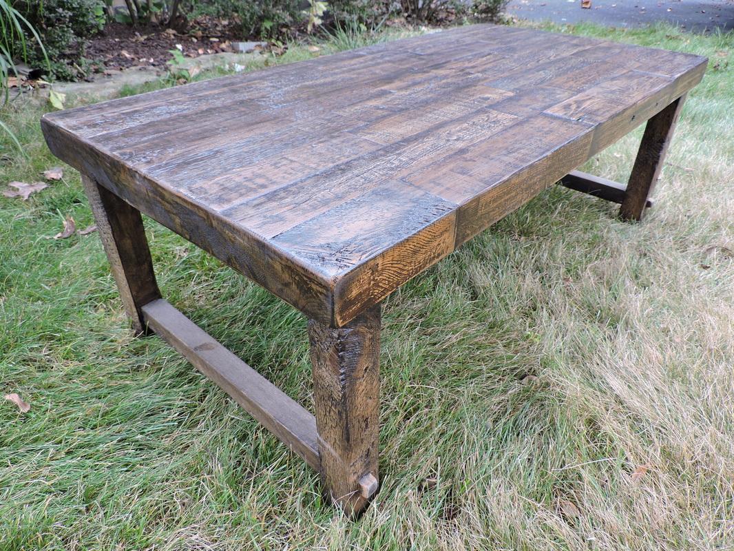 89f6c1b954f Coffee table